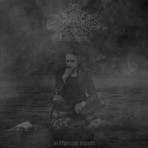 "ABSURDOOM ""In Flumine Mundi"" (EP / Free Digital)"